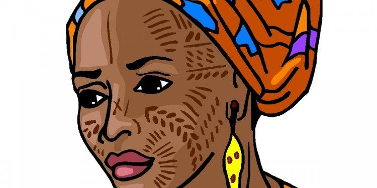 Chemurgy and Allergens: Henna