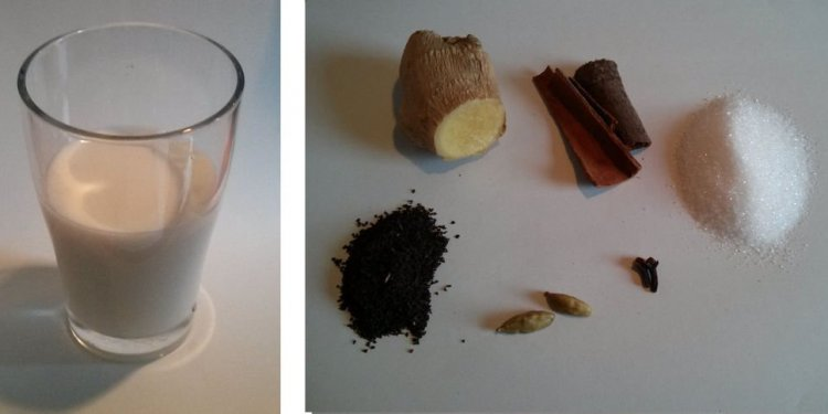 Masala-chai-indian-spiced-tea.jpg