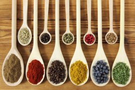Indian herbs Buying Guide