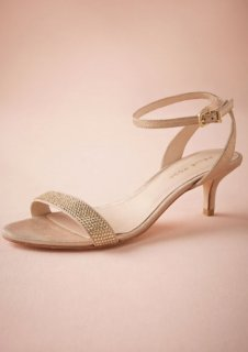 low heel bridal footwear circumference=