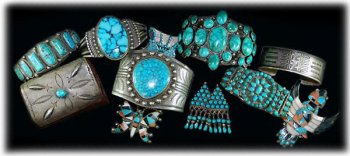 Pawn Indian jewellery