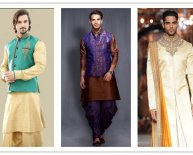 Indian clothes for wedding