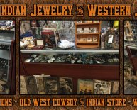 Indian Jewelry Store Dallas