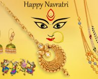Indian Jewelry Wholesale suppliers