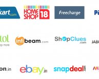Indian Online Shopping Websites