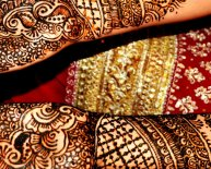 Indian Wedding Jewelry Traditions