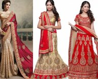 Indian wedding Womens Clothing